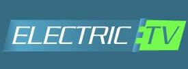 Electric TV logo