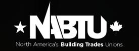 Nabtu logo